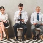 La brecha laboral y salarial
