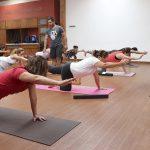 Nirà Yoga