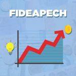 FIDEAPECH OFRECE SUBSIDIO A PYMES