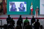 LA MAÑANERA EN POCAS PALABRAS: EL PRESIDENTE ACEPTA REALIDAD EN LA CDMX