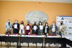 FIRMA COMERCIO LOCAL CONVENIO CON CLÍNICAS DE SALUD Y LABORATORIOS