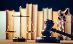 ¿ES CONSTITUCIONAL LA REFORMA JUDICIAL DE 2021?