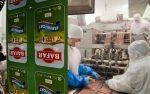 Supera Bafar los 4 mdp en ventas durante el primer trimestre del 2021