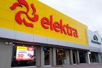 Incrementa un 92% ventas Elektra en segundo trimestre del 2021