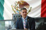 Propone diputado Convención Estatal para recuperación del turismo