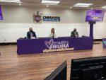 Unen Iniciativa Privada y Municipio esfuerzos en campaña Por Amor a Chihuahua