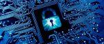 Conoce cómo usar la ciberseguridad en tu empresa
