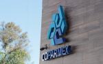 Salvador Carrejo podría ser el próximo presidente de Coparmex