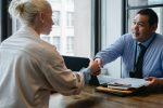 Ofrecen curso para líderes comerciales y administrativos