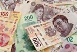 Chihuahua es el cuarto estado más endeudado de México