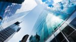 Optimistas empresarios, prevén una eficiente recuperación para 2022