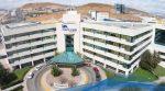 Hospital Ángeles Chihuahua, el mejor hospital privado en el noreste de México