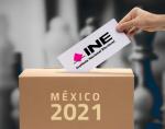 México dividido entre fifís y chairos