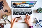 Tips para evitar agencias de viajes fraudulentas