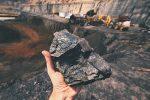 Ofrecen capacitación para sector minero