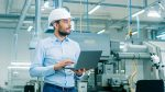 Tec de Monterrey ofrece becas de posgrado para ingenieros