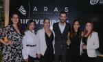 Reaparece públicamente dueño de Grupo Aras tras rumores