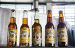 Cerveza Victoria está en el selecto grupo de Marcas Famosas