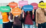 Inclusive el lenguaje cambia