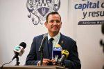 Chihuahua es referente de transparencia en México