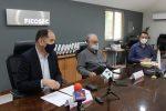 Ficosec apoya con más de 1 mdp en reintegración de jóvenes con conflictos con la ley
