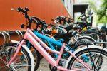 Pretende Municipio reducir uso de vehículos en la ciudad
