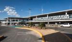 Hay despidos masivos en aeropuerto
