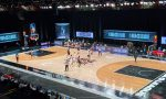 Buscan franquicia de la NBA G League en Chihuahua