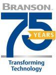 Emerson cumple 75 años innovando con Branson