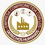 Relanzará CEDH distintivo Empresa Comprometida con los Derechos Humanos