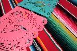 Club de Leones invita a su Gran Fiesta Mexicana