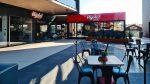 Híjole!, el restaurante deportivo abre sus puertas