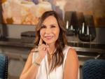 Jeaneth Domínguez asevera que el compromiso construye éxitos