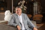 Jorge Alberto Ríos conoce la clave del éxito
