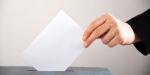 ¿Es posible la reelección presidencial?