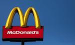 McDonald's dice adiós a juguetes plásticos de Cajita Feliz