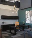 Crea el espacio ideal para trabajar