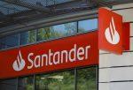 Primero BBVA, ahora Santander