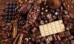 ¿Qué tan saludable es el chocolate?