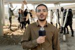 Premiarán a los mejores periodistas en tema de Derechos Humanos