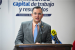 Gobierno Municipal hace frente a impunidad