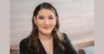 Nancy Flores Bernés, una carrera en PRO de la democracia