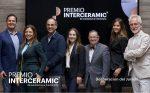 Comienza la deliberación de Premio Interceramic 2021