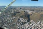 Explorar en avioneta la belleza de la tierra chihuahuense