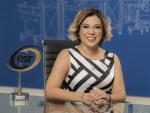 Iliana Núñez, lidera con los objetivos claros
