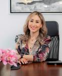 Dra. Ana Fernanda Alvarado Villalobos
