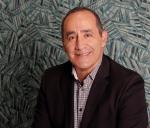 Dr. Benjamín Contreras Martínez
