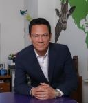 Dr. Daniel Casas Robles