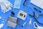 Clúster BIO beneficia a la industria de dispositivos médicos