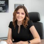 Dra. Adriana Torres Zagarnaga
